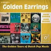 Golden Years Of Dutch Pop Music van Golden Earring