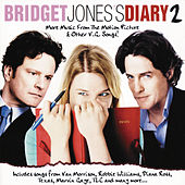Bridget Jones's Diary 2 (EU version) by Various Artists