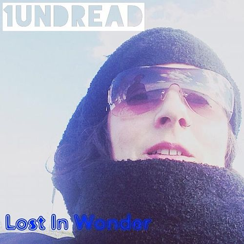 Lost in Wonder by 1undread