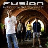 Nell'Occhio Del Ciclone by Fusion