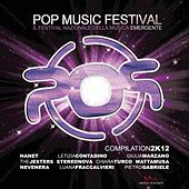 Pop Music Festival - Compilation 2012 (Special Edition) by Various Artists