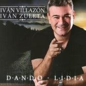 Dando Lidia von Ivan Zuleta