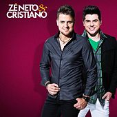 Zé Neto & Cristiano (Ao Vivo) von Zé Neto & Cristiano