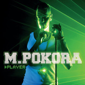Player de Various Artists
