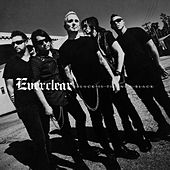 American Monster de Everclear