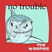 No Trouble by The Weepies