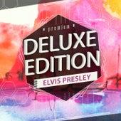 Deluxe Edition 1 de Elvis Presley