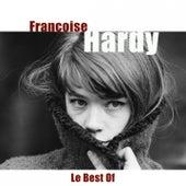 Le Best Of de Francoise Hardy