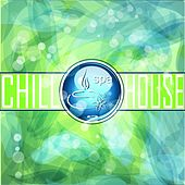 Chill House & SPA, Vol. 2 (Best of Exotic and Balearic Sunset Lounge) by Various Artists