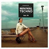 Minimal Techno, Vol. 79 de Various Artists