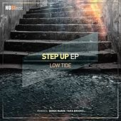 Step Up - Single by Low Tide