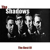 The Best Of (25 Classics Remastered) de The Shadows