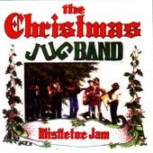 Mistletoe Jam by The Christmas Jug Band
