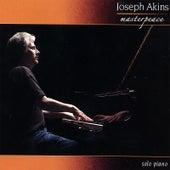Masterpeace by Joseph Akins