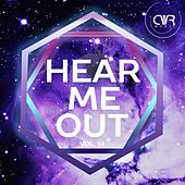 Hear Me Out, Vol. 14 - EP by Various Artists