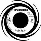 The Nice Price by Prisonshake