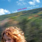 Watch The Sky by Patty Larkin