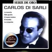 Serie De Oro Vol 2: Carlos Di Sarli by Carlos DiSarli