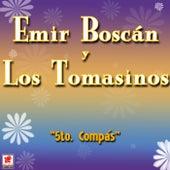 5to. Compas de Emir Boscan Y Los Tomasinos