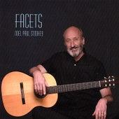 Facets by Noel Paul Stookey