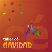 Navidad by Various Artists