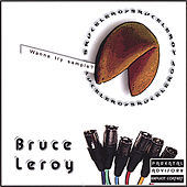 Wanna Try Sample? by Bruce Leroy