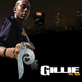 King Of Philly von Gillie Da Kid