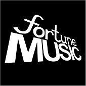 Sounds of Fortune Volume. 1 by Various Artists