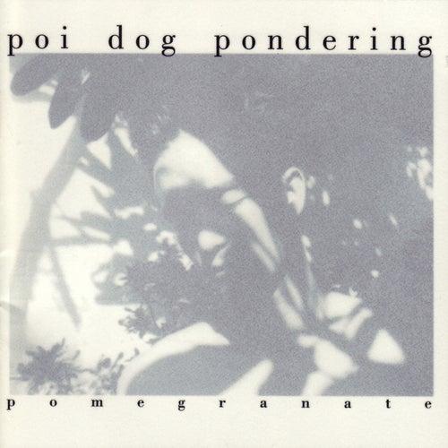 Pomegranate by Poi Dog Pondering