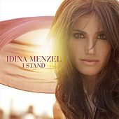 I Stand by Idina Menzel