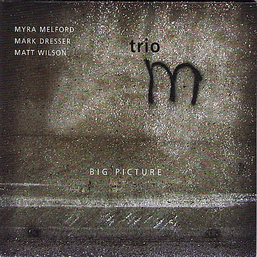 Big Picture by Trio M