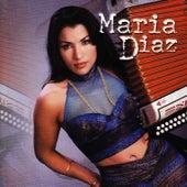 Que Vuelvas von Maria Diaz