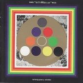 Metempsychotic Melodies by Daniel Higgs