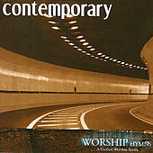 Worship Hymns: Contemporary de Various Artists