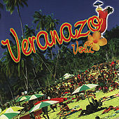 Veranazo Vol. 2 de Various Artists