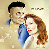 Los Updates by Los Updates