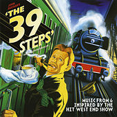 The 39 Steps by Various Artists
