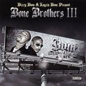 Bone Brothers III by Layzie Bone