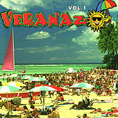 Veranazo Vol. 1 de Various Artists