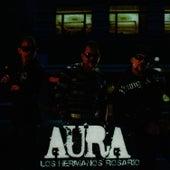 Aura by Los Hermanos Rosario