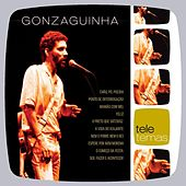 Teletema _Gonzaguinha by Gonzaguinha