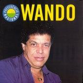 Preferencia Nacional by Wando