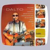 Teletema Dalto de Dalto