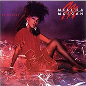 Do Me Baby by Meli'sa Morgan