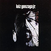 Luiz Gonzaga Jr. by Various Artists