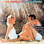 Anne Murray-Glen Campbell von Anne Murray