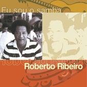 Eu Sou O Samba  - Roberto Ribeiro de Roberto Ribeiro
