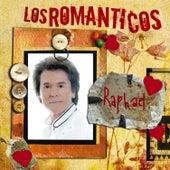 Los Romanticos- Raphael de Raphael