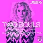 Two Souls by Jes