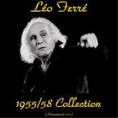 1955/1958 collection (All tracks remastered 2015) de Leo Ferre